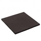 Pavimento de segurança 50x50x2,5 cm